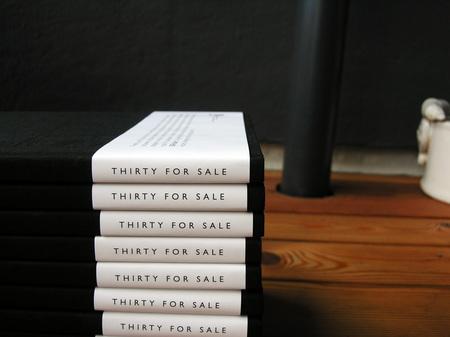 30fs_book1_small_5