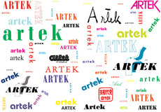 Artek_70th