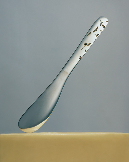 Butter_knife_4
