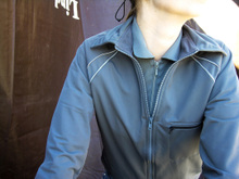 Fausto_jacket2web_1